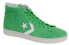Converse Suede Trainers Athletic Shoes for Men