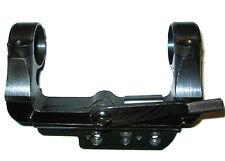 Steel LSR sniper scope Mount for German K98 K98k 98k Mauser! Free US shipping