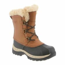 Bearpaw Kelly Youth 1871Y/Hickory Ii 220