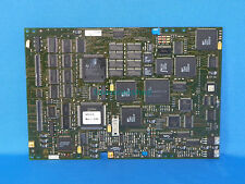 Dr. Schenk Printed Circuit Board SPI3.J1 35/02 4160418