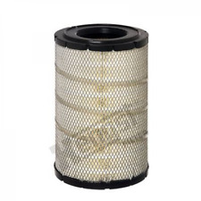 Luftfilter HENGST FILTER E1008L01