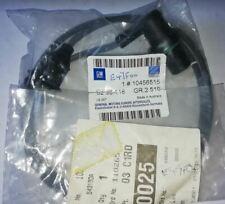 Vauxhall Opel Frontera B 2.2 Chevrolet Lacetti Tacuma Crank Sensor 10456515