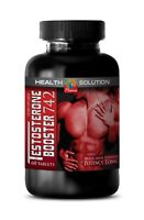 testosterone booster for women - TESTOSTERONE BOOSTER 742  enhancement active 1B