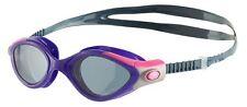 Speedo - Futura Biofuse 2 Polarisé Goggle- Violet