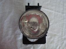 NOS OEM Pontiac Trans Sport Fog Lamp 1994 - 1996 Right OR Left hand side