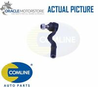 NEW COMLINE FRONT RIGHT TRACK ROD END RACK END GENUINE OE QUALITY CTR2064