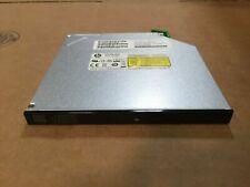 OEM HP Z240 Z440 Z840 8x DVD-ROM/CD-ROM SATA Optical Drive
