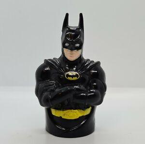 BATMAN RETURNS Pencil Topper 1992