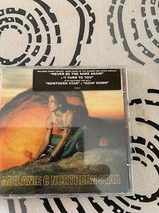 Melanie C : Northern Star CD (2000) Value Guaranteed from eBay's biggest seller!