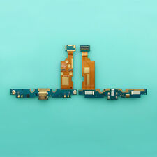 USB Charging Charger Port Dock Mic Flex Cable Ribbon For LG Optimus G E973 LS970
