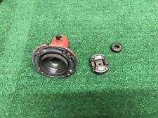 Lawnflite M800 Clutch And Drum Petrol Strimmer Spare Parts