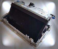 AUDI A3 8V SAT Navigazione Display Schermo 8V0857273H