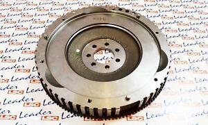 GENUINE Renault Master / Trafic 1.9 dCi Flywheel - NEW 8200581756