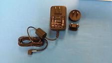 (1 PC) 12VDC 2.08A AC/DC POWER SUPPLY GlobTek MODEL GT-41060-2512