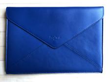 Berluti envelope wallet