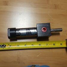 Air & Hydraulic Power, Model Spata-14 Pneumatic Cylinder
