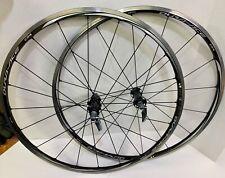 Dura Ace C24 9000 Wheelset
