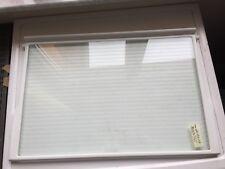 Aeg Santo Kühlschrank Licht Geht Nicht Aus : Aeg santo zubehör und ersatzteile für kühlschränke günstig kaufen ebay