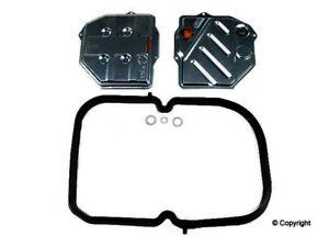 Auto Trans Filter Kit-Meyle WD Express 094 33005 500