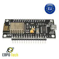 ESP8266 ESP-12E NodeMcu V3 CH340G Wireless module WIFI Arduino