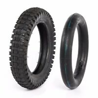 12 1/2 x 2.75 (12.5 x 2.75) Tire Inner Tube 43cc 47 49 Mini Pocket Dirt Bike ATV