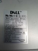 PC2-5300 RAM Memory Upgrade for The Compaq//HP Mini 210 Series 210-1010ei 1GB DDR2-667