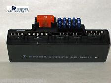 Mercedes-Benz ASR Relay Control Unit - STRIBEL - 898760, 2105400072 - NEW OEM MB