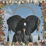 WORLD PARTY - Goodbye jumbo - CD Album