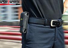XTAR Belt LED Flashlight Torch Pouch Holster Bag Case for Fenix XTAR TZ20 Light
