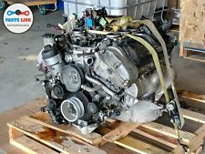 Complete Engines for BMW M3 for sale | eBay