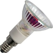 SYLVANIA Halogen Lamp Hi-Spot 50 230V 25W E14 25° PAR16 Warm White Dimmable New