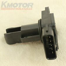 New Mass Air Flow Meter Sensor For 1999-2013 Toyota Yaris/Vitz 2204-22010