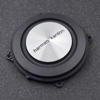 "4"" inch Bass Radiator Audio Music Auxliary Passive Speaker For Harman/Kardon"