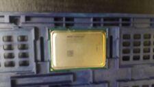 AMD Opteron 6376 OS6376WKTGGHK, Socket G34, 2.3GHz Sixteen Core