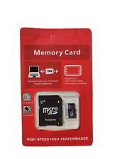 LENOVO 1024 GB (1 TB) PRO PLUS MICRO SD CARD WITH FREE ADAPTER