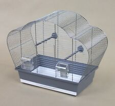 Cage Bird Cage Budgie Canaries Exotic Birds