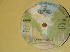 Good (G) Sleeve 1st Edition Pop 1980s Vinyl Records