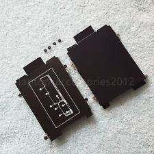 New For HP 740 745 820 720 725 ZBOOK14 G4 Hard Drive HDD Caddy Frame Bracket