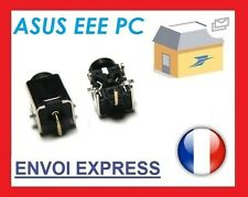 Connecteur alimentation ASUS Eee Pc eeepc 1025CE Dc power jack