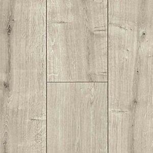Elka 8mm Laminate Driftwood Laminate Flooring £15 per pack