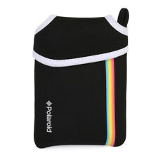 Polaroid Neoprene Pouch for The Polaroid Snap Instant Camera (Black)