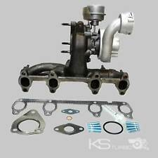 1,9 TDI AUDI A3 VW GOLF 4 Turbolader GT1749VA 038253016F 96KW 131HP 720855-0005