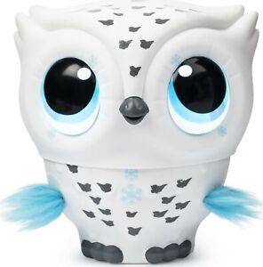 Owleez 6046148 White