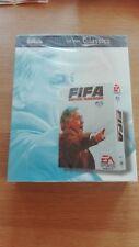 FIFA Soccer Manager (PC, 1997) NEUWARE Kartonverpackung