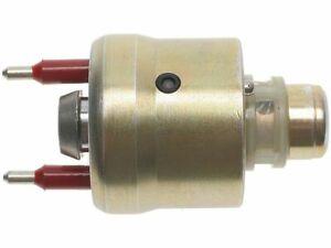 AC Delco Professional Fuel Injector fits GMC V1500 1987 4.3L V6 67KFQD