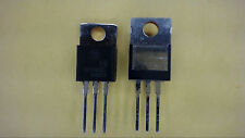 ON SEMI SGP20N35CL 3-PIN+Tab Original Transistor New Lot Quantity-10