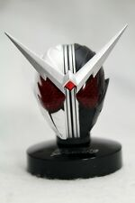 KAMEN RIDER Mask Collection Vol.8 W FANG JOKER WFJ New
