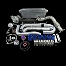 COMPLETE TURBO KIT ,1994-01 Integra  Type-R,GSR with Bseries DOHC VTEC Engine.