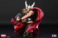 XM Studios Thor Bust Statue  NOT Sideshow Prime 1