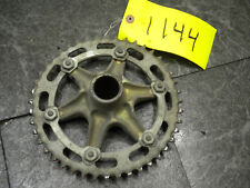 1985 YAMAHA TRI Z 250 REAR Sprocket  HUB 1144